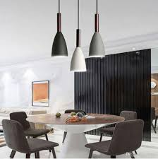 top 4 home office ceiling lighting ideas