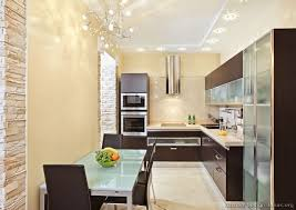 Small Picture Modern Kitchen Designs Gallery of Pictures and Ideas