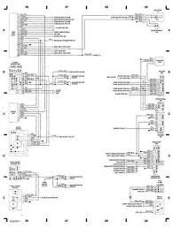 1990 nissan 300zx wiring diagram 1990 wiring diagrams online description 1990 nissan 300zx wiring diagram 1990 image wiring on 300zx stereo wiring diagram
