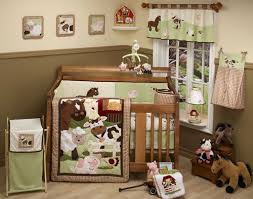 farm nursery theme farm baby nurseries