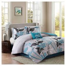 dorm bed sheets college comforters twin xl twin xl bedding sets for girls black twin xl comforter set college bedding s