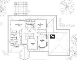 house plan kenya unique 5 bedroom bungalow house plans in kenya