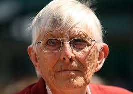 Obituary: Gerald Williams, BBC tennis correspondent | The Scotsman