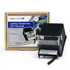 um size of landscape lighting malibu low voltage transformer luxor zd portfolio 120 watt transformer