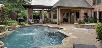 san antonio real estate news the pros and cons of building a pool