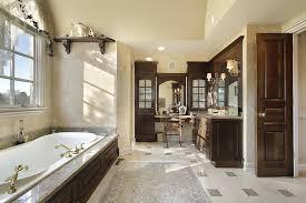 40 Luxury Custom Bathroom Designs Tile Ideas Designing Idea Cool Granite Bathroom Designs