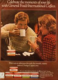 A wide variety of food safe tin coffee options are available to you, such as material, feature, and certification. Java Nostalgia Remembrances Before The Coffee Culture Boom Flashbak