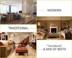 contemporary vs modern furniture. contemporary vs modern furniture g