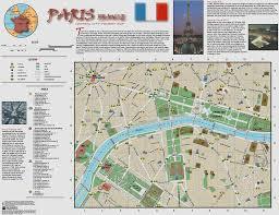 santorini metro map  travelsfinderscom ®