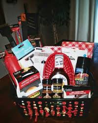 Create A Lighted Holiday Gift Box  HGTVWhere Can I Buy Gift Boxes For Christmas