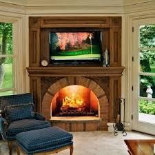 fireplace mantel surrounds rustic mantels68 mantels