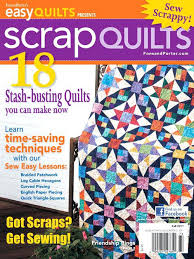 Fons And Porter Quilts – co-nnect.me & ... Fons And Porter Sale Quilt Kits Shop Fons And Porter Quilting Quickly  Scrap Quilts Fall 2011 ... Adamdwight.com