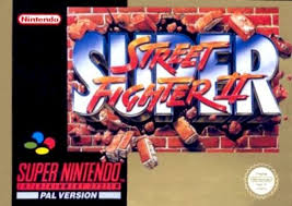 super street fighter ii the new challengers review snes