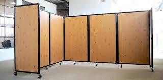 Fancy Bedroom Doors Bedroom Wonderful Portable Room Dividers With Doors For  Bookshelf Within Portable Room Divider