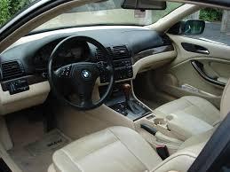 E46 F.S: 2000 BMW 328ci 104K Premium Package $8100 Ocean City, MD