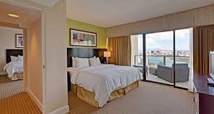 2 bedroom suite hotels in puerto rico. destinations   puerto rico caribe hilton suites. in san juan 2 bedroom suite hotels