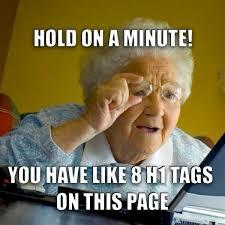 h1-tags.jpg via Relatably.com