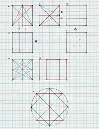 Graph Geometry Graph Paper