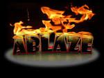 Images & Illustrations of ablaze