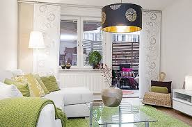 Design Your Apartment
