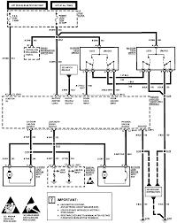 1993 corvette door wiring diagram wiring diagrams best 1993 corvette wiring diagram not lossing wiring diagram u2022 1999 corvette wiring diagram 1993 corvette door wiring diagram