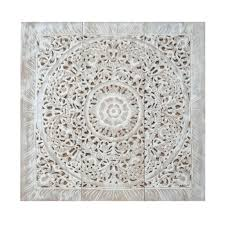 interior hand carved wooden wall decor wood panel s india for wall art carved wood panels