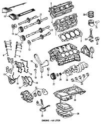 lexus is220d engine diagram lexus wiring diagrams