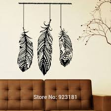 bohemian wall art superb about remodel small home decor inspiration with bohemian wall art