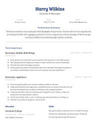 Fulton Google Doc Resume Template Free Download Easy Resume