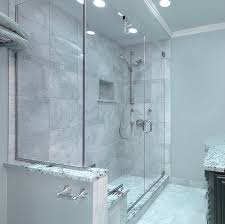 tub to shower conversion bathtub conversions for homeowners in salisbury md