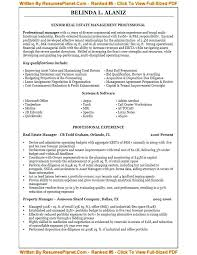 best resume writing companies best resume writing service 7 resume writers  services top professional writing best