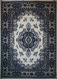 area rugs target blue and white rug target area rugs oriental rugs area rugs