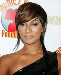 8 best Round Face Hairstyle for Girl Short Hairs images on furthermore 20  Short Hair for Round Faces   Short Hairstyles 2016   2017 in addition Short hair for a round face   ideas 2016   Design besides  also Short Hairstyles For Black Women With Round Faces   Short together with  furthermore Short Haircuts For Black Women With Round Faces in addition black short hair styles for round faces   YouTube also The Best Hairstyles for Black Women with a Round Face   Hair World additionally 302 Short Hairstyles   Short Haircuts  The Ultimate Guide For as well Best 20  Short hairstyles round face ideas on Pinterest   Haircuts. on black short haircuts for round faces