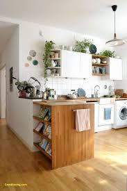 Offene Küche Esszimmer Wohnzimmer Schön 40 Reizend Fene
