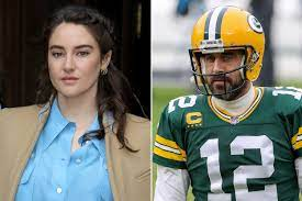 Aaron Rodgers-Packers ...