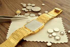 Watch Battery Chart Dimensions Are Watch Batteries All The Same Size