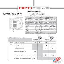 lanzar wiring diagram lanzar sd75mu wiring diagram wiring diagram lanzar opti1213d optidrive 12 die cast aluminum alloy cone lanzar snv695n wiring diagram lanzar
