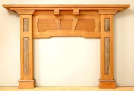 craftsman style fireplace surround beautiful with craftsman style fireplace craftsman style fireplace surround ideas