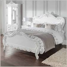 Shabby Chic Bedroom Is Shabby Dresser Ideas Simply  Vintage French TheStoneShopInc.com a