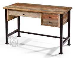 plan rustic office furniture. Best Old World Rustic Desk Pine Office With Regard To Wood Prepare Plan Furniture