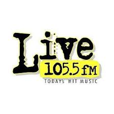 Listen To Kfyv Live 105 5 Fm On Mytuner Radio