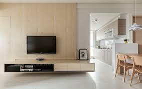 Small Picture TV Wall Panel 35 Ultra Modern Proposals Decor10 Btorok
