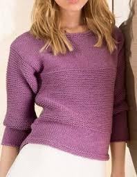<b>джемперы</b>,пуловеры, свитера: лучшие изображения (662) в 2019 ...