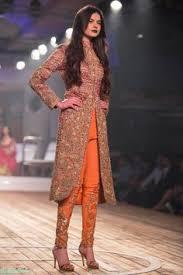 sari tweed jacket western dresses anarkali dress couture week indian wear