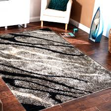 5, x 7, area, rugs, target - sccam