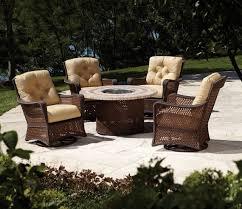 Patio Furniture Sams Club Patio Furniture Sams Club Home Outdoor