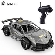Good and cheap products + Fast delivery worldwide rc car drift ...