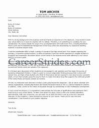 Esl Tutor Sample Resume Unique Examples Cover Letters For Teaching