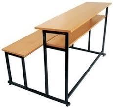 school desk in classroom.  School Classroom Desk Intended School In R