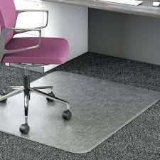 desk chair mat for desk chair astonishing office glides carpet inside measurements 900 x 900